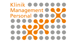 KlinikManagementPersonal 2019