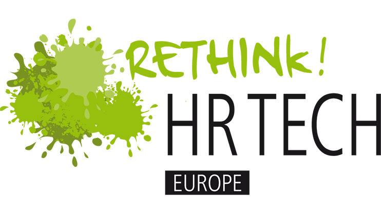 Rethink! HR Tech Europe 2020